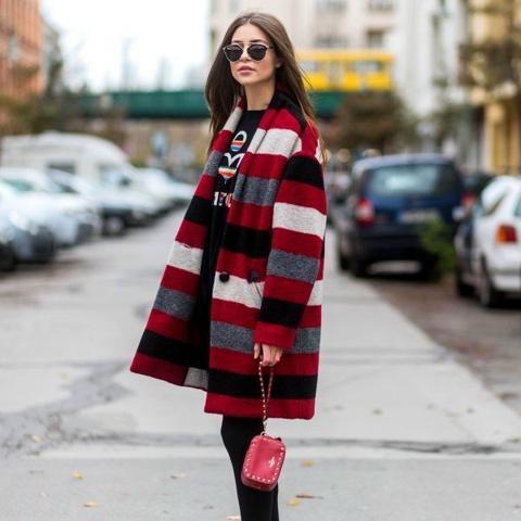 amazon-fashion-finds-600x600_large